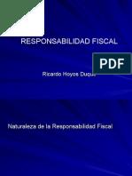 RESPONSABILIDAD-FISCAL_27734