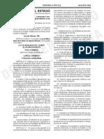 4. AGU 20180430 Ley de Movilidad