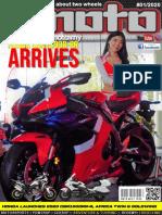 i-Moto eMag #01 January 2020.pdf