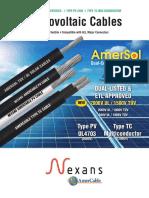 AmerSol-Solar