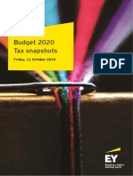 EY-Tax-Snapshots-of-Budget-2020