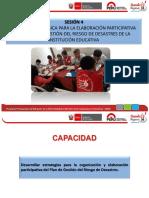 DIAPOSITIVAS GESTION DE RIESGOS.pptx