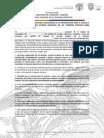 ADM-USU_ACUERDO DE RESPONSABILIDAD EN SEGURIDAD DE LA INFORMACION USUARIOS OPERADORES