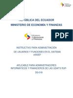 ADM-USU_Manual de Administracin de Usuarios y Funciones eSigef