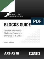 Fractal-Audio-Blocks-Guide