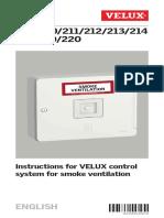 kfc_kfx 210_control_system.pdf
