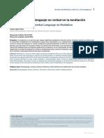 Revista16_e6_Lenguaje No Verbal.pdf