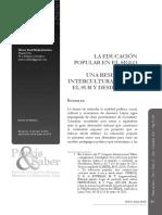 MarcoRaulmejia_pedagogíacríticaintercultural_2015