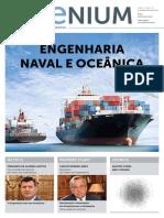164 Ingenium.PDF