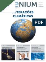 166 Ingenium.PDF