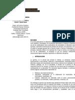 ENFOQUE DE LA QUÍMICA VERDE HACIA LA.docx