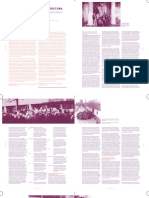 59-115-1-SM.pdf
