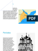 presentacion Pag.4-6