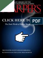 Harpers 2020-01.pdf