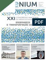 161 Ingenium.PDF