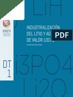DT1-Indsutrialización-del-litio-y-agregado-de-valor-local