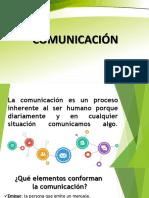 COMUNICACION_sin_videos