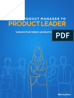 From-Product-Manager-to-Product-Leader-by-ProductPlan