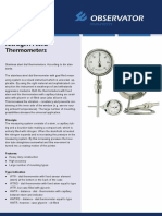 Nitrogen_Filled_Thermometers4pages