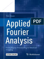 AppliedFourierAnalysis-TimOlson.pdf