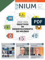 150 Ingenium.PDF