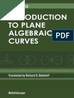 2005_Book_IntroductionToPlaneAlgebraicCu