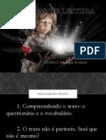 oficinasdeleitura3-130410155533-phpapp02