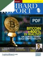 LombardReport_45.pdf