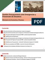 EMERGENCIAS 2020 CONECTAMEF.pptx
