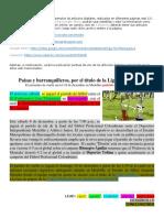 Ejemplos artículos digitales.pdf