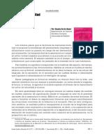 1582-Texto del artículo-5762-1-10-20160201.pdf