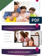 EDUCACIÓN A LOS HIJOS.pptx