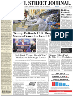 the-wall-street-journal-february-27-2020-p2p.pdf