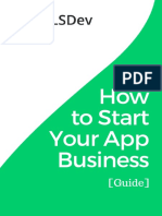 how_to_start_your_app_business