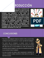DIAPOSITIVAS-INTRODUCCION-CONCLUSIONES.pptx