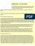 Cyanide_and_Ricin_Homemade.pdf