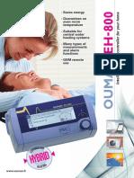 EH-800__brochure__en