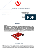 248696785-Caso-Power-Train-pptx.pptx