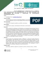 Dialnet-EntornosVirtualesDeAprendizajeYDidacticaDeLaLengua-3989798
