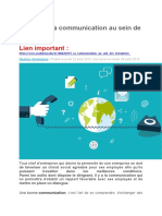 Améliorer la communication au sein de l.docx