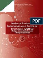 modulo_principios_epidemiologia_3.pdf