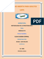 MODULO II METODOLOGIA DE LA INVESTIGACION I-ROSSIEL.docx