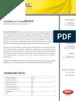 FEDERAL-ATF-DEXRON-III-H