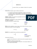 HIDRAULICA BASICA.doc