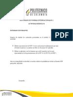 ACTIVIDAD MODULO 4 NIIF1.doc