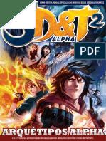 Arquétipos_(Defensores_de_Tóquio_(Alpha_(3_D&T))).pdf