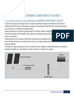 FIASA-ABC-SOBRE-BOMBAS-SUMERGIBLES-SOLARES-1