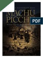 Macchu Picchu tomo II et al. Kauffman Doig.pdf