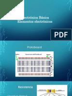 electronicabasica2020-200225051814