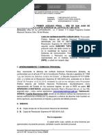 Apersonamiento LEG. 2710-2019 - REQUERIENDO COPIAS.docx